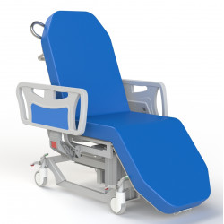 Sillón hospitalario SELECTA