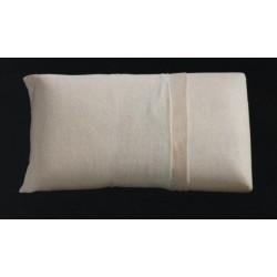 Almohada viscolastica 90