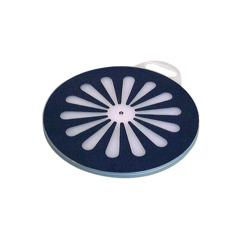 Disco de rotación