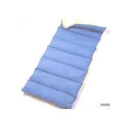 Colchon antiéscaras fibra