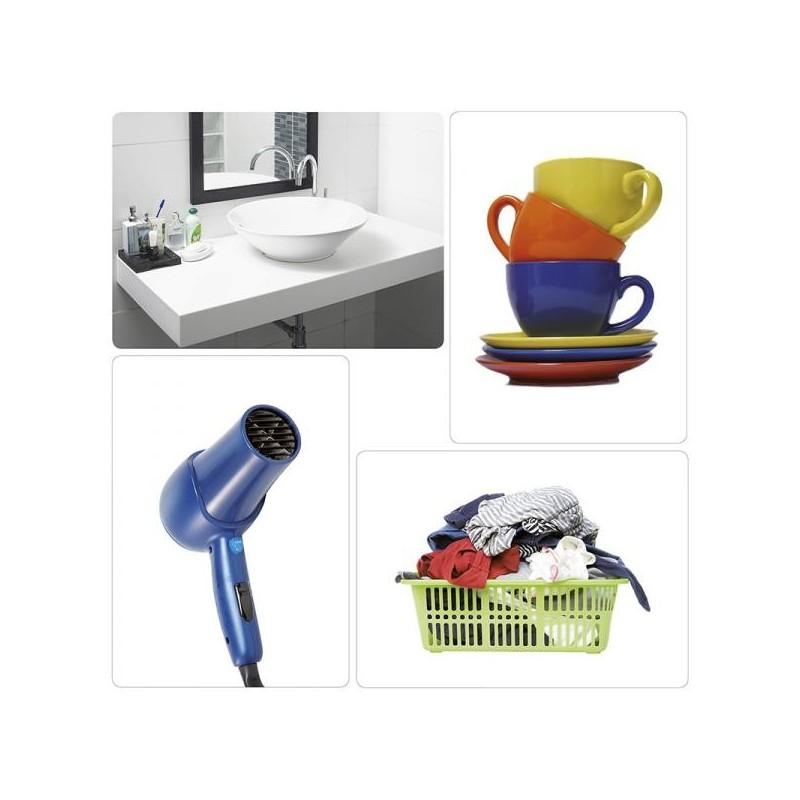 Fotos objetos de casa